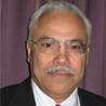Dr. Abdel Ghoneim