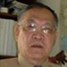 Dr. Lun Qiu