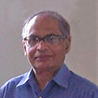 Mohan Soni