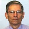 Dr Paul N. Stanton