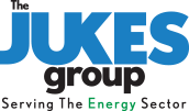 The Jukes Group Logo