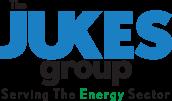 The Jukes Group Logo