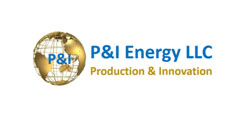 P&I Energy