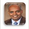 Dr. Raj Kurusamy