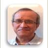 Dr. Saadat Mirza