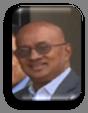 Ravi Ramachandra